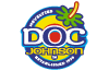 Doc-Johnson_1